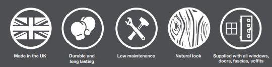 Key Features.jpg
