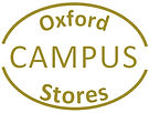 Oxford Campus Stores