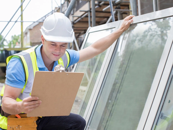 Why the entire manufacturing chain is affecting delivery of your new windows and doors