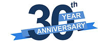 30th year anniversary logo-only2.jpg