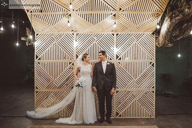 Casamento lindo da nossa amada Débora e