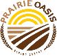 Prairie Oasis Senior Centre