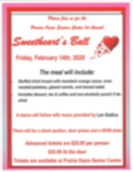 valentines day sign .jpg