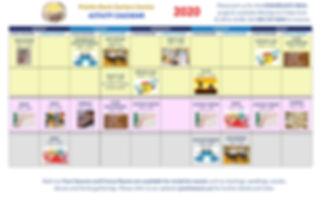Activity Calendar (2020) Orginal .jpg