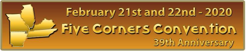 2020 Corners Heading 940x198.jpg