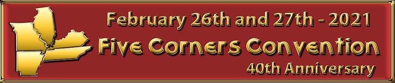 2021_5 corners heading 940x198.png