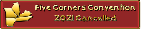 Cancelled_corners heading 940x198.png