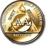 AA Coin super.png