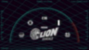 LION_CLAPOMETER_1_OFF.jpg