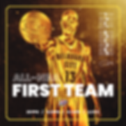 PG-ALL-FIRST-TEAM_00059.png