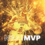 WB_MVP_SHARPENED_WEB_V2.jpg