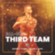 WB-ALL-NBA.jpg