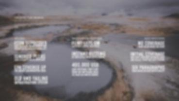 Billy Huynh - MassURC Preview3.jpg