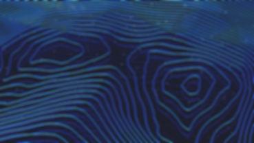 Abstract-Spline.jpg