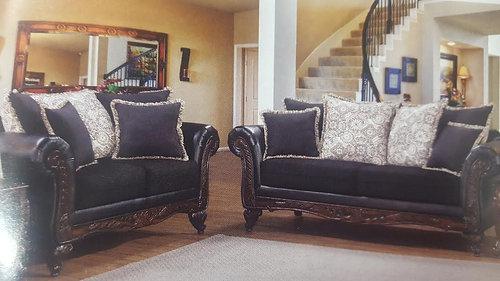 serta sofa u0026 love seat