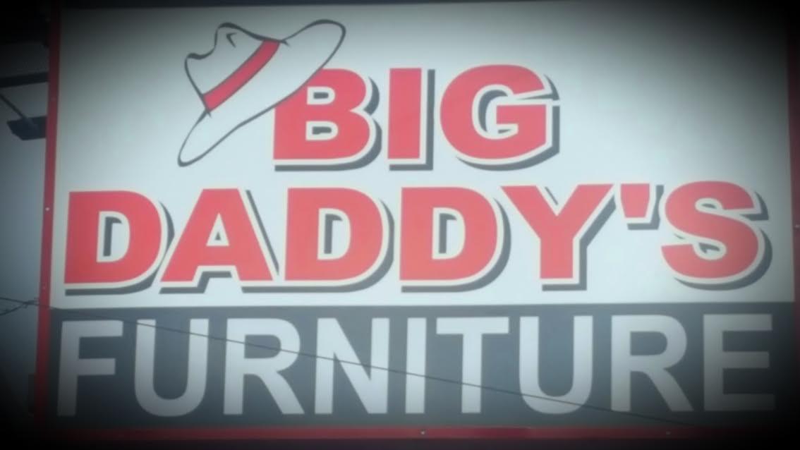 Daddy S Furniture 12732 E 8 Mile Detroit Mi 48205