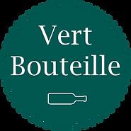 Logo_vertbouteille.fr.png