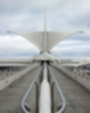 #milwaukee #photography #citylife #artmu