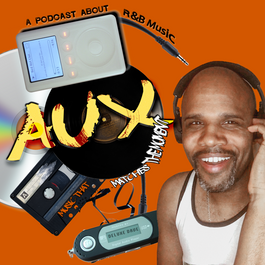 Auxcover art.png