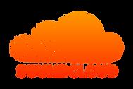 soundcloud-logo-soundcloud-saved-cash-infusion-kerry-trainor-becomes-ceo-deadline-7.png