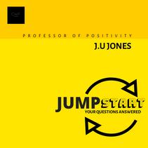 jumpstart2.0_jan2020.png