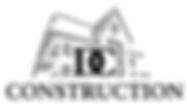 DC Construction Logo