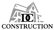DC Construction Logo