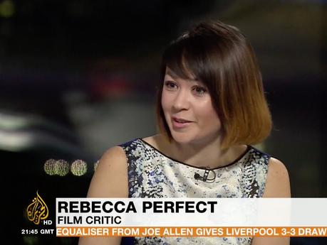Al Jazeera | Oscar Nominations