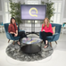 QVC  |  Ask the Experts