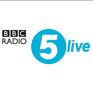 BBC Radio 5 Live | The Hit List
