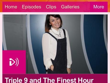 BBC Asian Network | Tommy Sandhu Breakfast Show