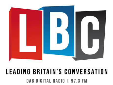 LBC Radio | Oscars On The Night Reports
