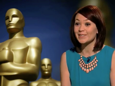 5 News | Oscars Round up