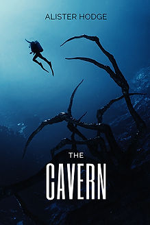 the cavern book cover.jpg