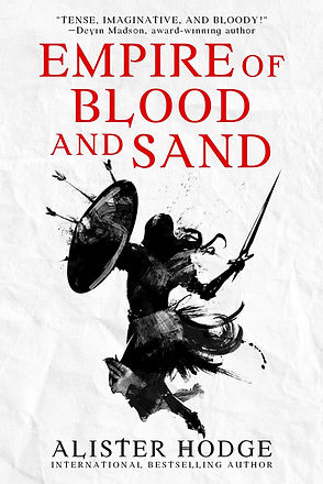 empire of blood and sand with quote.jpg