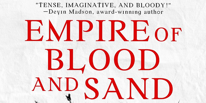 empire%2520of%2520blood%2520and%2520sand