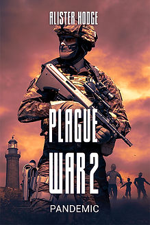 plague war pandemic cover.jpg