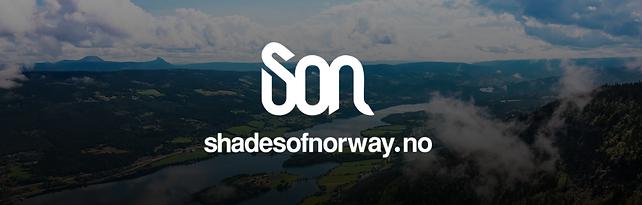 Skjermbilde 2019-05-23 kl. 17.43.53.png