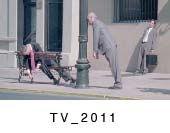 TV_2011