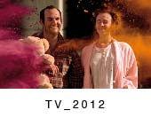 TV_2012