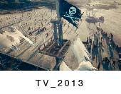 TV_2013
