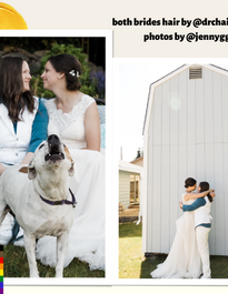 both brides hair by _drchairdesign photos by _jennygg.png