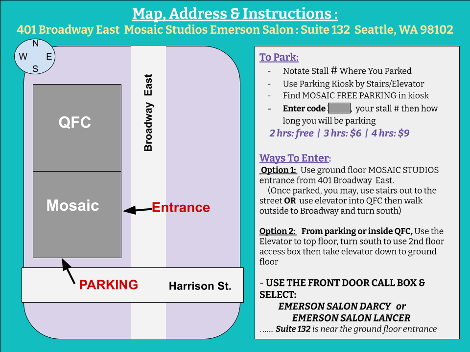 Mosaic Entry & Parking (6).png