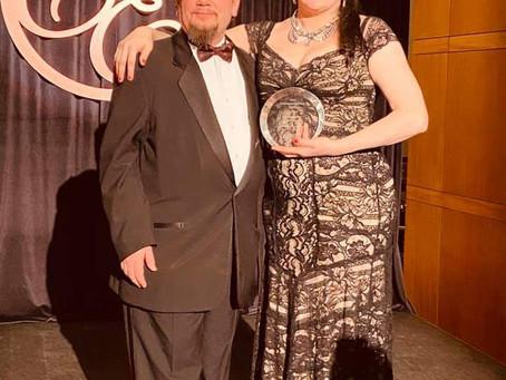 Award Winning Emerson Salon