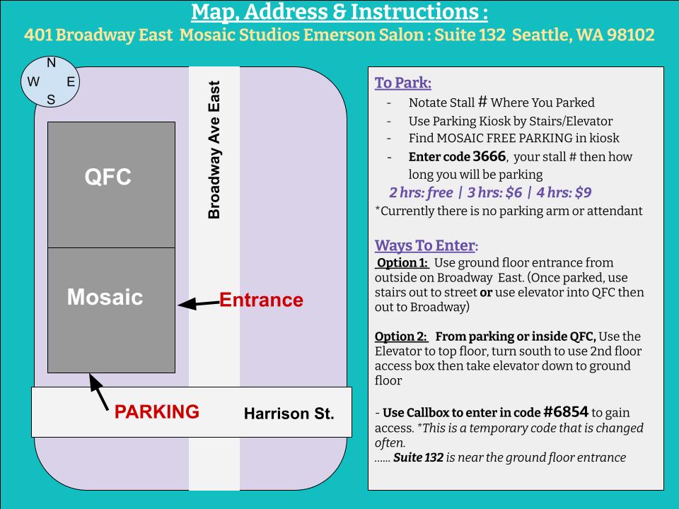 Mosaic Entry & Parking (2).png