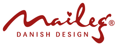 Maileg - Danish Design Online Shop