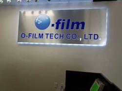 FILM TECH CO.