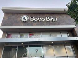 Boba Bliss