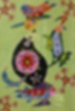 市川浩志・辰鳥魚アラジン・300.jpg
