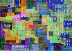 Composition  012
